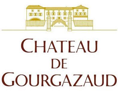 logo Gourgazaud